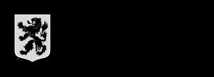 logo-gemeentenoordwijk