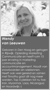 01-wendy