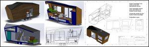 ontwerpen