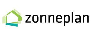 Logo Zonneplan Blog